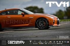 TV11-–-19-Oct-2020-1596