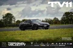 TV11-–-19-Oct-2020-1597