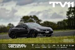 TV11-–-19-Oct-2020-1598
