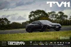 TV11-–-19-Oct-2020-1599