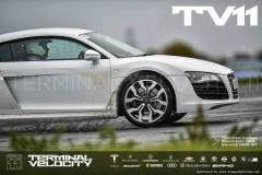 TV11-–-19-Oct-2020-16