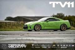 TV11-–-19-Oct-2020-160
