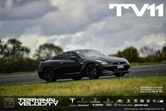 TV11-–-19-Oct-2020-1600