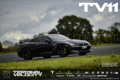 TV11-–-19-Oct-2020-1601