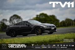 TV11-–-19-Oct-2020-1602