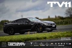 TV11-–-19-Oct-2020-1603