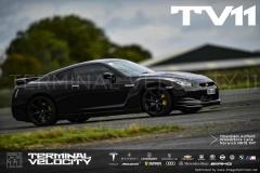 TV11-–-19-Oct-2020-1604