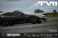 TV11-–-19-Oct-2020-1605
