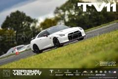 TV11-–-19-Oct-2020-1607