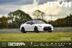 TV11-–-19-Oct-2020-1608
