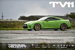 TV11-–-19-Oct-2020-161