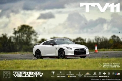TV11-–-19-Oct-2020-1610