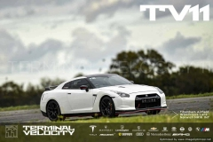 TV11-–-19-Oct-2020-1611