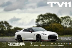 TV11-–-19-Oct-2020-1612