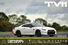 TV11-–-19-Oct-2020-1613