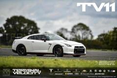 TV11-–-19-Oct-2020-1615