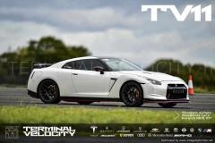 TV11-–-19-Oct-2020-1616