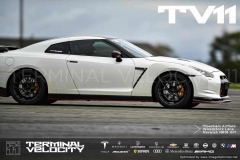 TV11-–-19-Oct-2020-1617