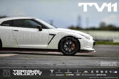 TV11-–-19-Oct-2020-1618
