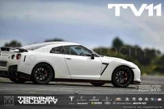 TV11-–-19-Oct-2020-1619