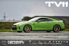 TV11-–-19-Oct-2020-162