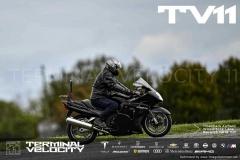 TV11-–-19-Oct-2020-1620