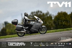 TV11-–-19-Oct-2020-1621