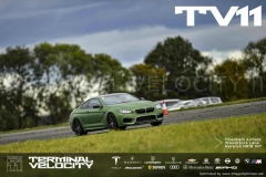 TV11-–-19-Oct-2020-1624