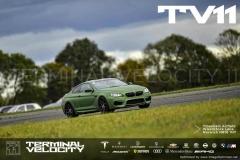 TV11-–-19-Oct-2020-1625