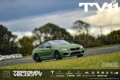 TV11-–-19-Oct-2020-1626