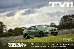 TV11-–-19-Oct-2020-1629