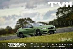 TV11-–-19-Oct-2020-1630