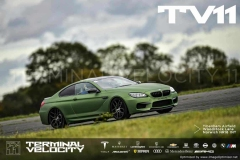 TV11-–-19-Oct-2020-1631