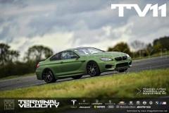 TV11-–-19-Oct-2020-1632