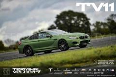 TV11-–-19-Oct-2020-1633