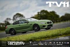 TV11-–-19-Oct-2020-1634