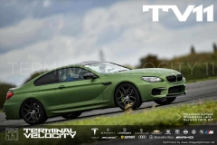 TV11-–-19-Oct-2020-1635