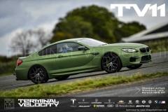 TV11-–-19-Oct-2020-1636