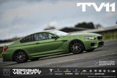 TV11-–-19-Oct-2020-1637