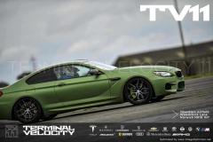TV11-–-19-Oct-2020-1638