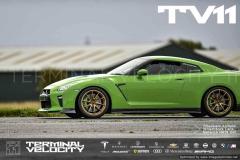 TV11-–-19-Oct-2020-164