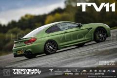 TV11-–-19-Oct-2020-1642