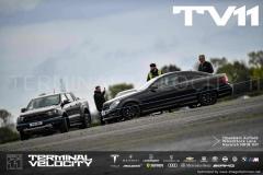 TV11-–-19-Oct-2020-1644