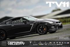 TV11-–-19-Oct-2020-1646