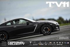 TV11-–-19-Oct-2020-1648