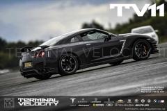 TV11-–-19-Oct-2020-1650