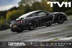 TV11-–-19-Oct-2020-1651