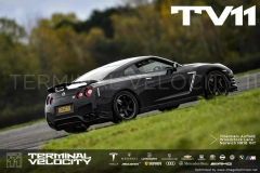TV11-–-19-Oct-2020-1652