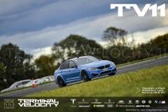 TV11-–-19-Oct-2020-1653