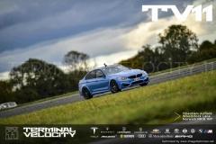TV11-–-19-Oct-2020-1654
